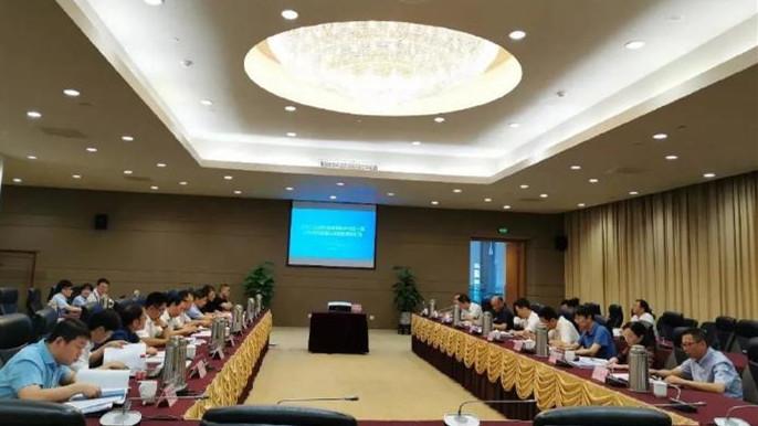 江苏首个5G全覆盖公共测试路通过审查